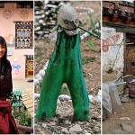 Bhutan_01