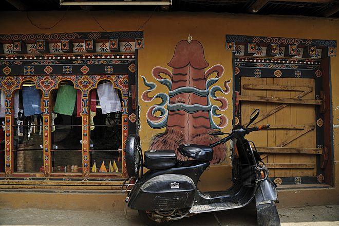 Bhutan_14