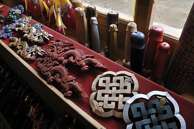 Bhutan_17