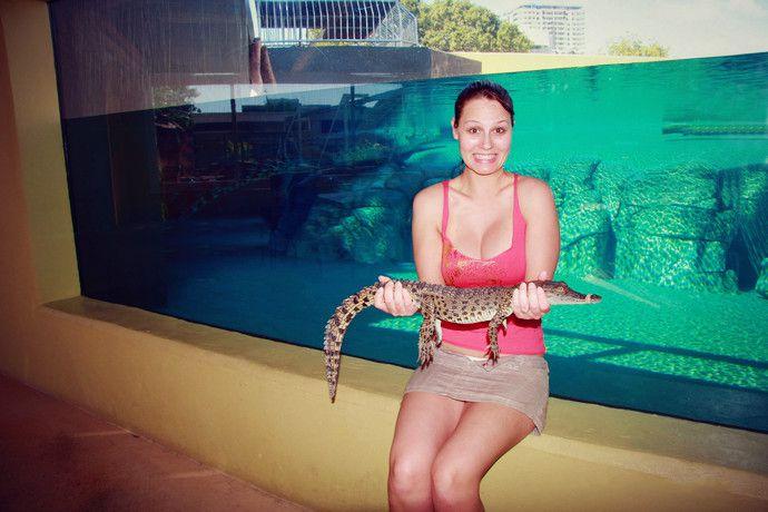 crocodile_bay_12