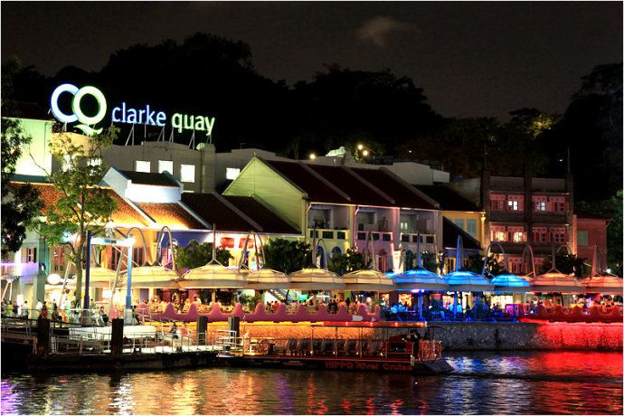 Clark_Quay_night_01