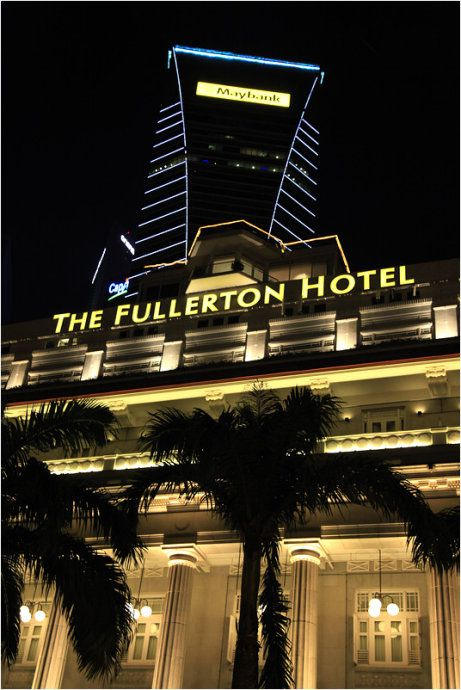 Fullerton_Hotel_02