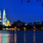 Kuala_Lumpur_night_scene_01