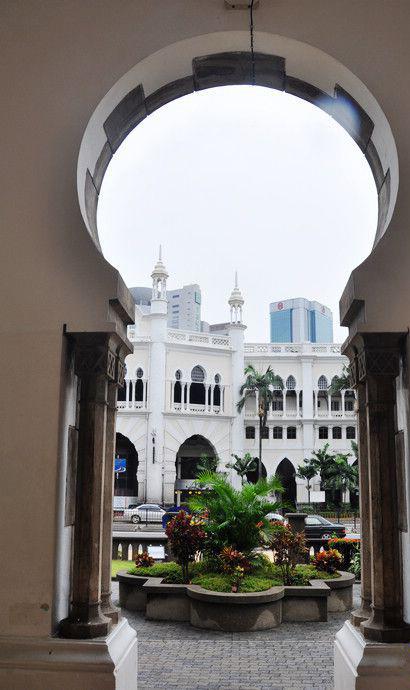 Malaysia_Railway_Bureau_Office_Building_03