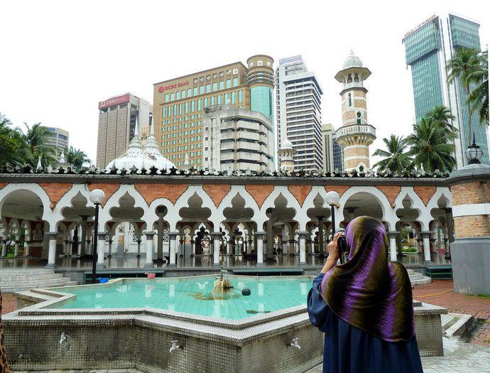 Masjid_Jame