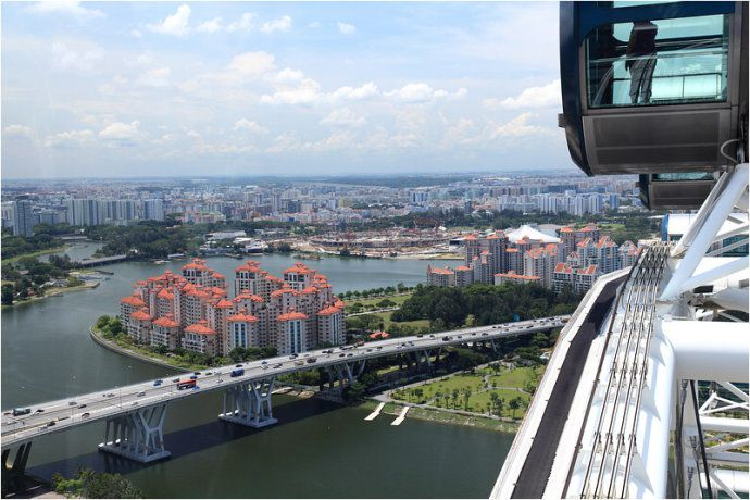 Singapore_Flyer_01