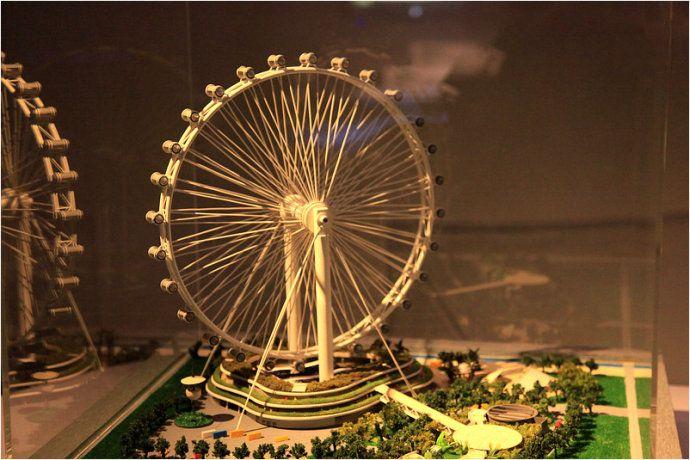 Singapore_Flyer_06