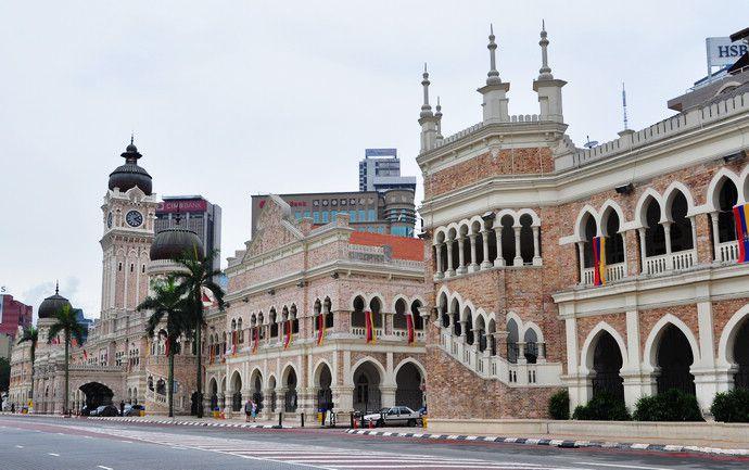 Sultan_Abdul_Samad_Building_01