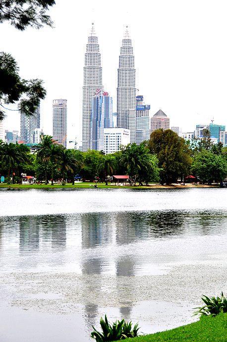 Titiwangsa_Lake_Garden_02