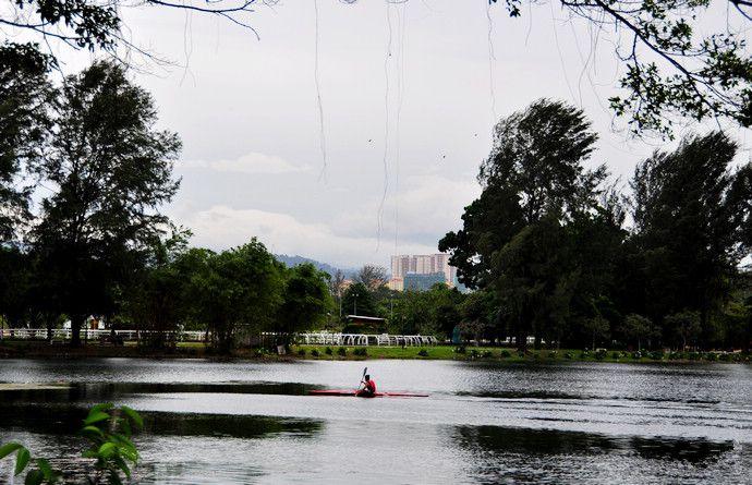 Titiwangsa_Lake_Garden_03