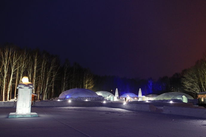 Ice Village_01