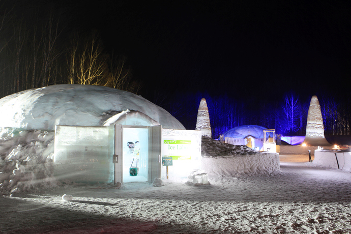 Ice Village_03