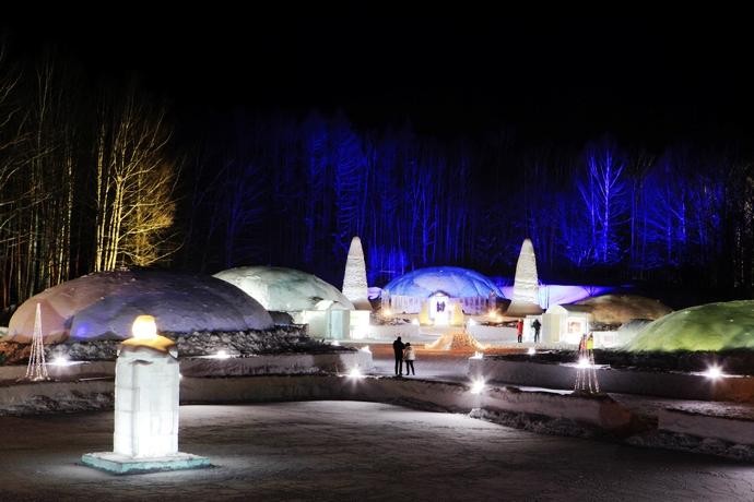 Ice Village_04