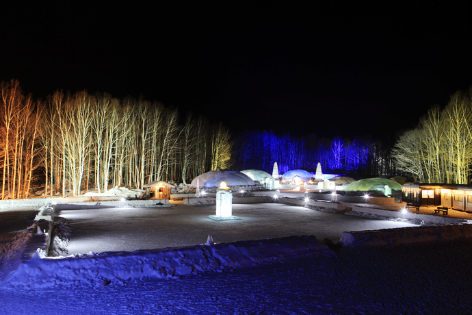 Ice Village_05