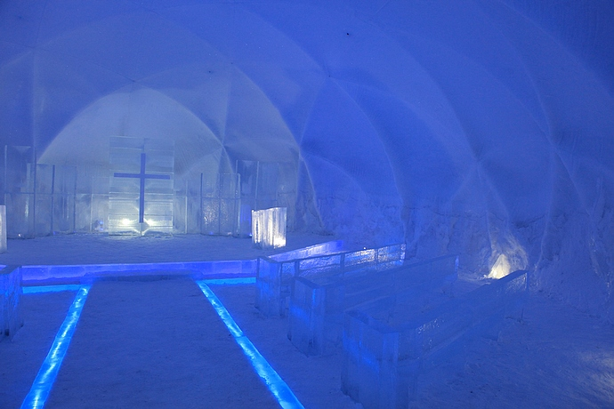 Ice church_03