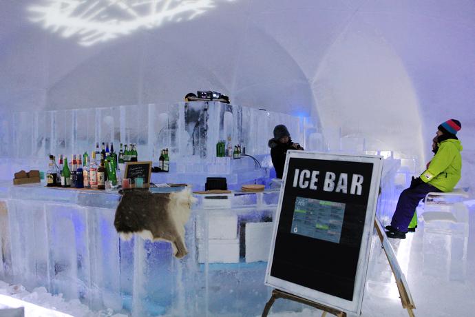 ice bar_02