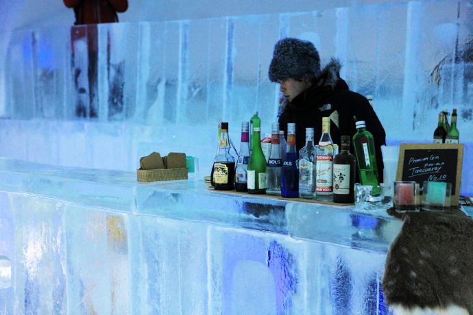 ice bar_03