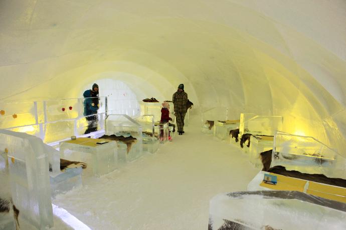 ice restaurant_01