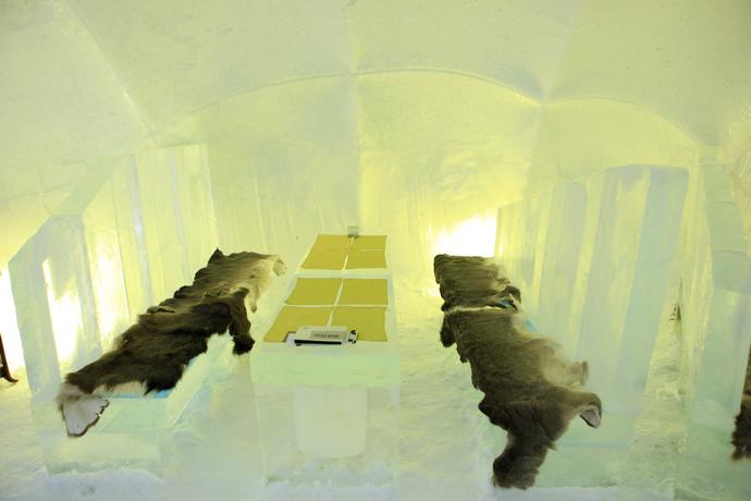 ice restaurant_02
