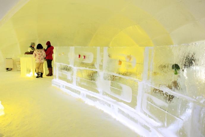 ice restaurant_04