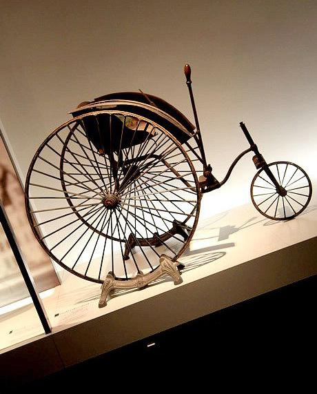 tandem-bicycle_01
