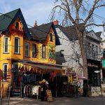 Kingston_Market_01