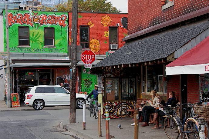 Kingston_Market_09