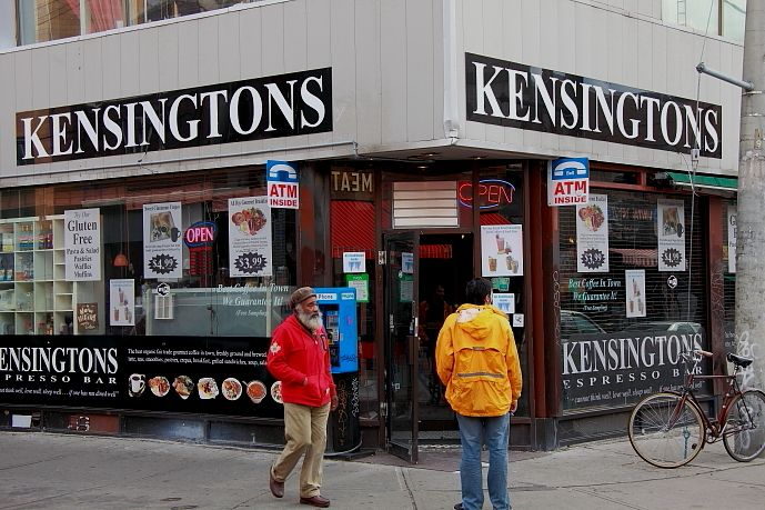Kingston_Market_12