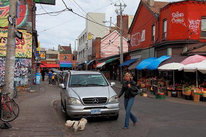Kingston_Market_14