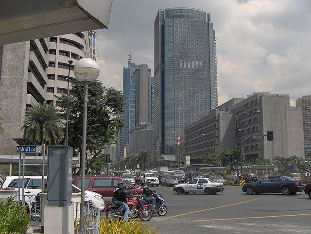 Manila_01