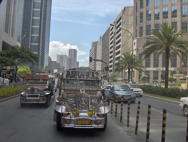 Manila_02