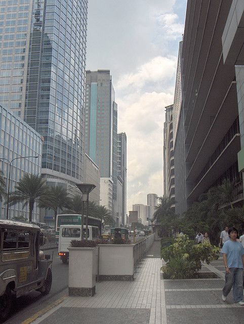 Manila_03