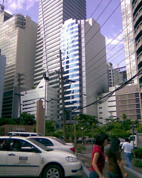 Manila_05