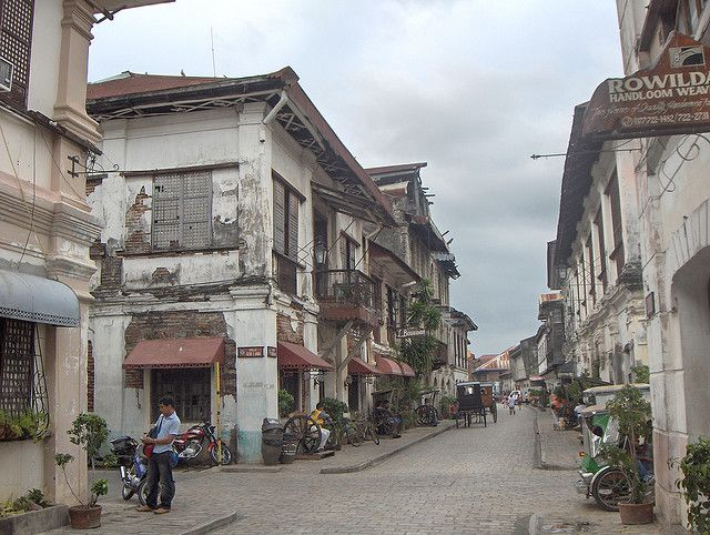 Manila_07