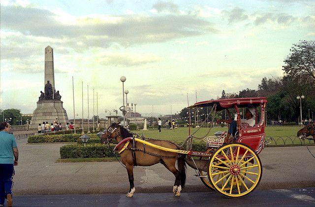 Rizal-Park_02