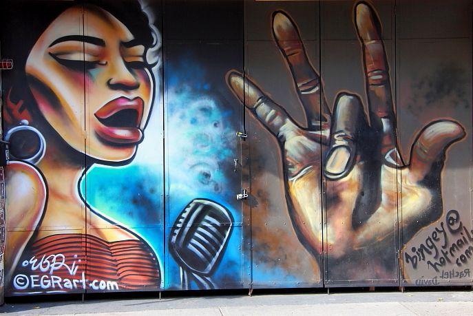 colorful_graffiti_art_03