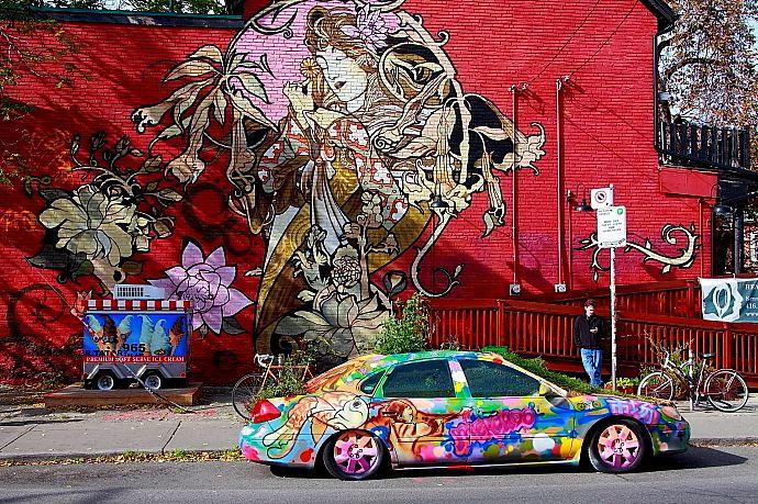colorful_graffiti_art_05
