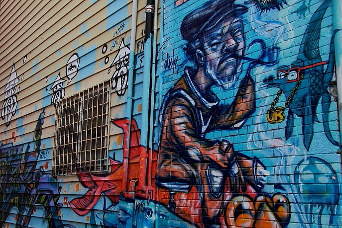 colorful_graffiti_art_08