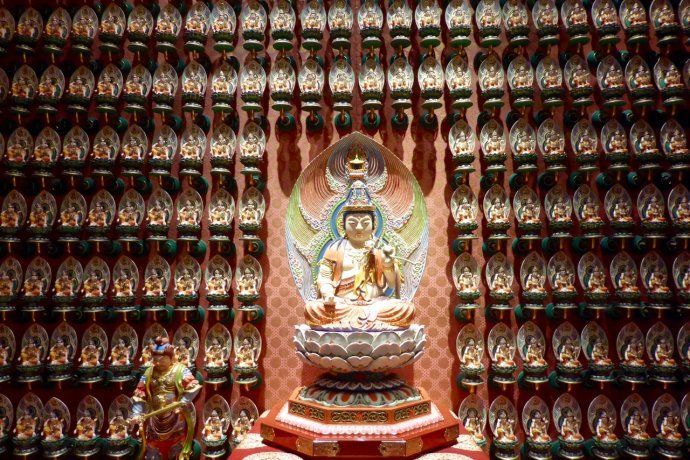 Buddha Tooth Relic Temple_01