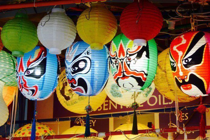 Singapore Chinatown_01