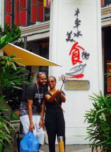 Singapore Chinatown_02
