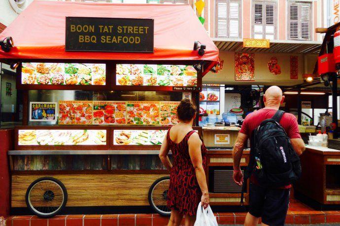 Singapore Chinatown_05
