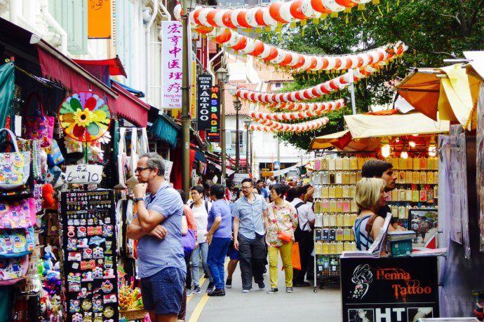 Singapore Chinatown_06