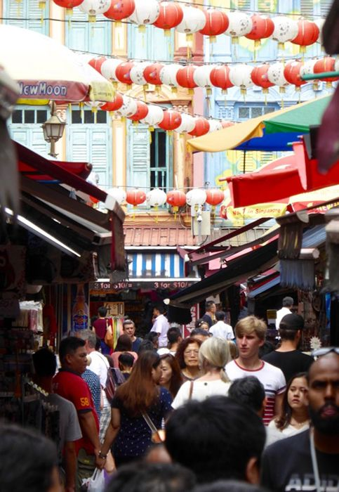 Singapore Chinatown_07