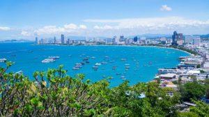 Pattaya Bay_01