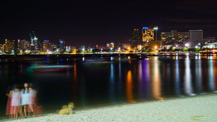 Pattaya Bay_03