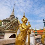 Temple of the Emerald Buddha_01