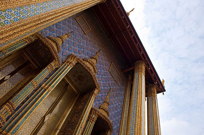 Temple of the Emerald Buddha_02