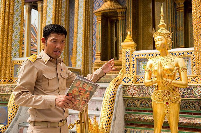 Thai Grand Palace_03