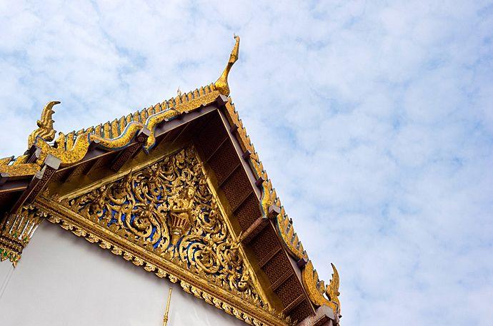 Thai Grand Palace_06